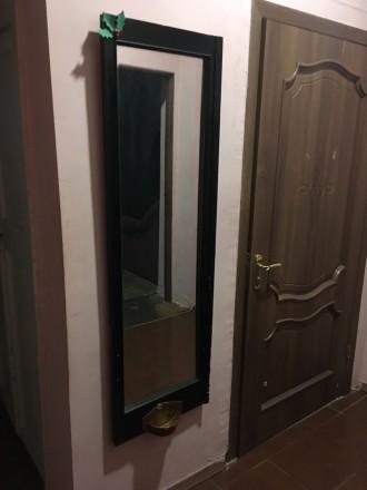 Сдам на длительный срок двухкомнатную квартиру. Квартира находится на Итальянск. Приморский, Одесса, Одесская область. фото 12