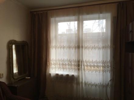 Сдам на длительный срок двухкомнатную квартиру. Квартира находится на Итальянск. Приморский, Одесса, Одесская область. фото 9