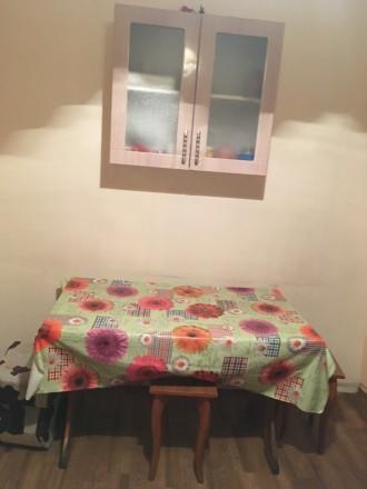 Сдам на длительный срок двухкомнатную квартиру. Квартира находится на Итальянск. Приморский, Одесса, Одесская область. фото 10