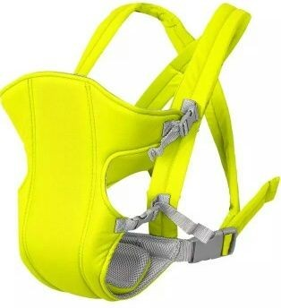 Кенгуру для переноски детей, слинг. Глухов. фото 1