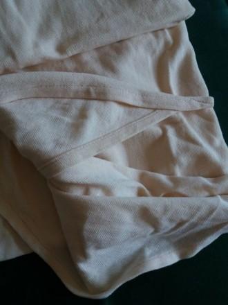 Слинг шарф трикотажный Катинка. Ирпень. фото 1
