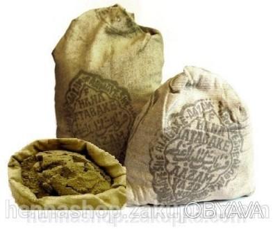 Хна для Волос привезена с Ирана высшего сорта выращенная в экологических районах. Смела, Черкасская область. фото 1