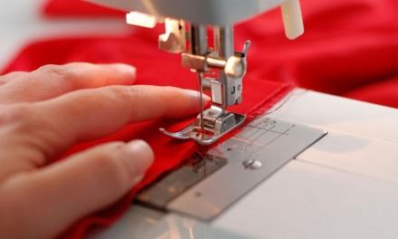 Швейный цех возьмёт одежду на отшив. Одесса. фото 1