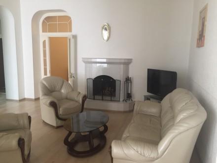 Продам 3-х комнатную квартиру на Пушкинской / Дерибасовской. Одесса. фото 1
