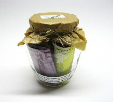 Сувенір приносить багатство і благополуччя, є оригінальним подарунок до будь-яко. Вижница, Черновицкая область. фото 6