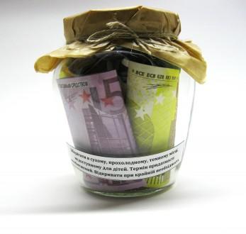 Сувенір приносить багатство і благополуччя, є оригінальним подарунок до будь-яко. Вижница, Черновицкая область. фото 3