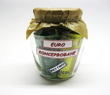 Сувенір приносить багатство і благополуччя, є оригінальним подарунок до будь-яко. Вижница, Черновицкая область. фото 4