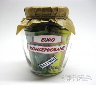 Сувенір приносить багатство і благополуччя, є оригінальним подарунок до будь-яко. Вижница, Черновицкая область. фото 1