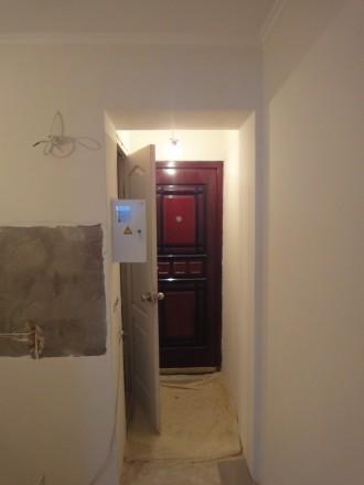 Купити квартиру Хмельницький вторинний ринок - продаж квартир ... c482bd38c35ee