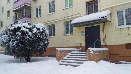 Срочно продам 1 комнатную квартиру в Аэропорту!!!. Харьков. фото 1