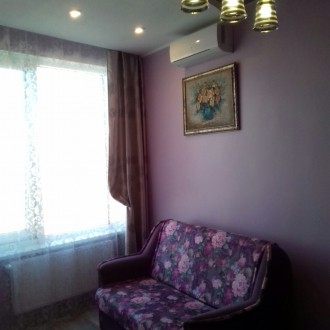 Сдам свою квартиру в Аркадии. Одесса. фото 1