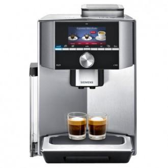 Кофе-машина Siemens TI905201RW. Киев. фото 1