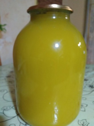 Продам мед. Кропивницкий. фото 1