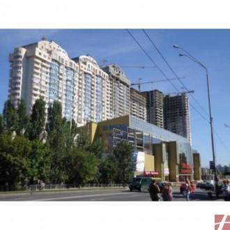Харьковское шоссе Новый ЖК Право собствености,  52м2 -- 29888$. Киев. фото 1