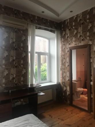 Предлагается к продаже 3-комнатная квартира на Пушкинской / Ланжероновской.  3 . Приморский, Одесса, Одесская область. фото 14