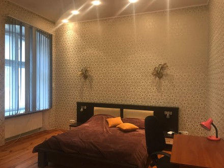 Предлагается к продаже 3-комнатная квартира на Пушкинской / Ланжероновской.  3 . Приморский, Одесса, Одесская область. фото 7