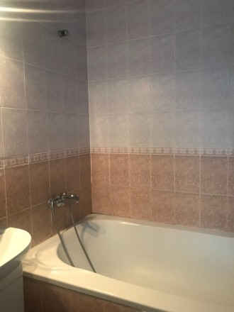 Предлагается к продаже 3-комнатная квартира на Пушкинской / Ланжероновской.  3 . Приморский, Одесса, Одесская область. фото 10