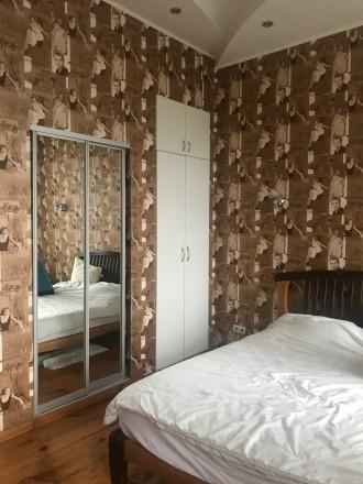 Предлагается к продаже 3-комнатная квартира на Пушкинской / Ланжероновской.  3 . Приморский, Одесса, Одесская область. фото 11