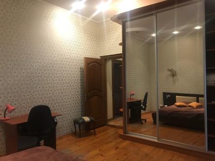 Предлагается к продаже 3-комнатная квартира на Пушкинской / Ланжероновской.  3 . Приморский, Одесса, Одесская область. фото 8