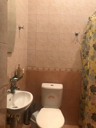 Предлагается к продаже 3-комнатная квартира на Пушкинской / Ланжероновской.  3 . Приморский, Одесса, Одесская область. фото 6