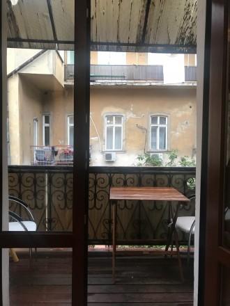 Предлагается к продаже 3-комнатная квартира на Пушкинской / Ланжероновской.  3 . Приморский, Одесса, Одесская область. фото 9