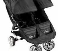 Детские коляски Бердичев  купить коляску 9751930f67dc2