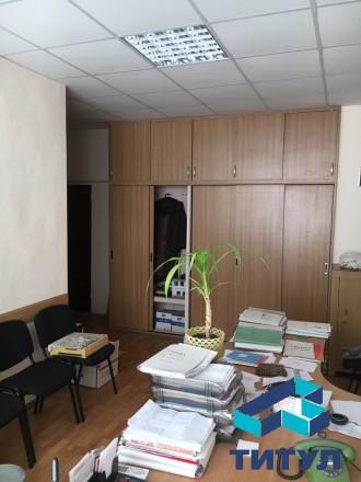 Сдам офис в современном бизнес центре Space Hall. Харьков. фото 1