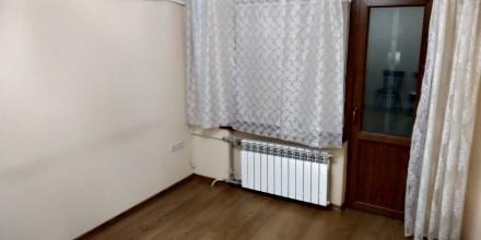 Продам 1-ком квартиру в лучшем районе на Кирова. Днепр. фото 1