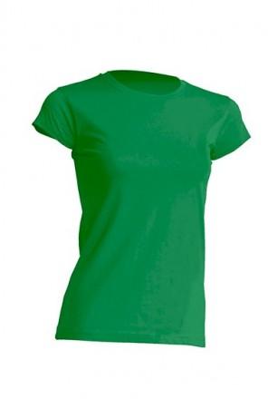 Футболки – Рабочая одежда  купить Рабочая одежда бу и новые на доске ... 89e2f0f1245aa