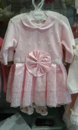 Продам платья. Херсон. фото 1