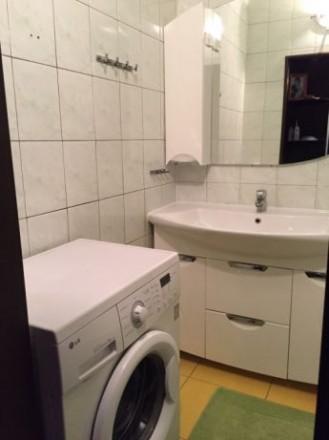 Бреуса\Рекордная 10/10   комнаты  раздельные-хорошее состояние  2 дивана. Кон. Малиновский, Одесса, Одесская область. фото 8