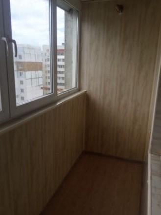 Бреуса\Рекордная 10/10   комнаты  раздельные-хорошее состояние  2 дивана. Кон. Малиновский, Одесса, Одесская область. фото 10