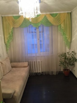 Бреуса\Рекордная 10/10   комнаты  раздельные-хорошее состояние  2 дивана. Кон. Малиновский, Одесса, Одесская область. фото 6