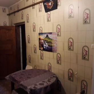 Сдам дом, на длительный период времени,  для счастливой и порядочной семьи. В . Черноморск (Ильичевск), Одесская область. фото 6