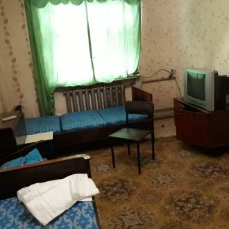 Сдам дом, на длительный период времени,  для счастливой и порядочной семьи. В . Черноморск (Ильичевск), Одесская область. фото 3