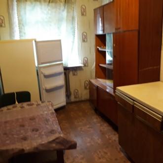 Сдам дом в малой долине на длительно.. Черноморск (Ильичевск). фото 1
