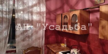 Сдам 2 к. квартиру на Даманском.. Краматорск. фото 1