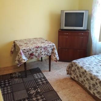 Сдам дом в малой долине.. Черноморск (Ильичевск). фото 1