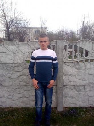 ШУКАЮ СВОЮ ДРУГУ ПОЛОВИНКУ.... Ивано-Франковск. фото 1