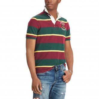 Поло Ralph Lauren футболка. Белая Церковь. фото 1
