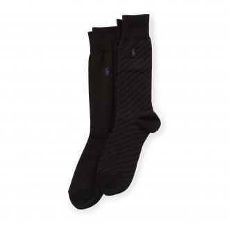 Носки Ralph Lauren новые оригинал из США шкарпетки. Белая Церковь. фото 1