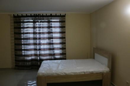 Предлагается 1к квартира-студио, ул.Нежинская 27, общая площадь 33 кв.м. 3/3 эта. Киев, Киевская область. фото 6