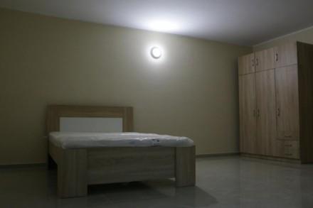 Предлагается 1к квартира-студио, ул.Нежинская 27, общая площадь 33 кв.м. 3/3 эта. Киев, Киевская область. фото 7