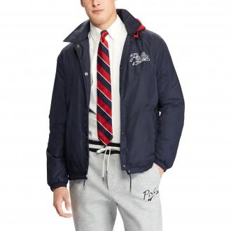 Куртка от RALPH LAUREN оригинал из США ветровка. Белая Церковь. фото 1