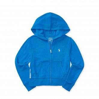 Кенгурушка Ralph Lauren кофта олимпийка худи. Белая Церковь. фото 1