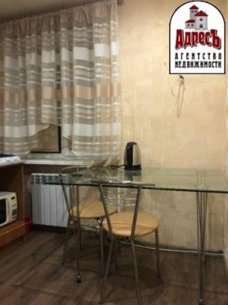 Однокомнатная квартира с ЕВРОремонтом по ул. Гоголя. Запорожье. фото 1