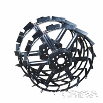 Грунтозацепы АРА 56 см (пара) (560*160 мм) Универсальные грунтозацепы для всех в. Киев, Киевская область. фото 1