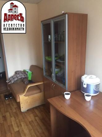 Сдается в аренду трехкомнатная квартира по ул. Гоголя. Запорожье. фото 1