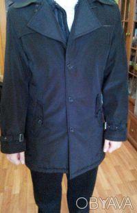 d09b5284fcf Мужские пальто Кривой Рог – купить пальто мужское - OBYAVA.ua