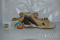 Шикарные босоножки от тм B&G! Качественные! Сделаны с учетом всех особенностей д. Сумы, Сумская область. фото 4